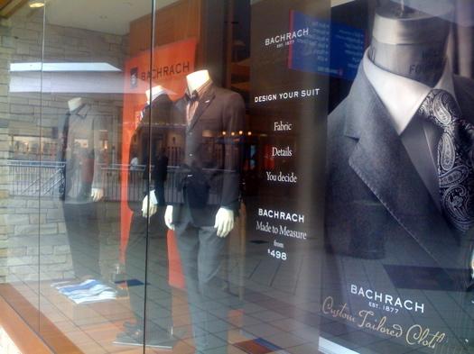 bachrach_window.jpg