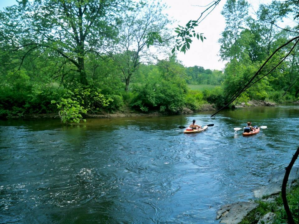 battenkill_river.jpg
