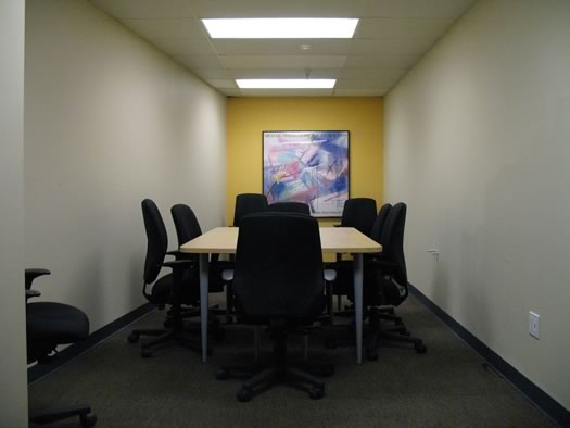 beahive_albany_conference_room.jpg
