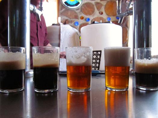 beer_diviner_beer_tasting.jpg