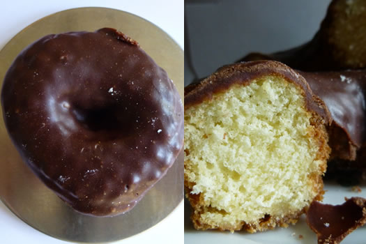 bella_napoli_boston_chocolate_glazed_cake_donut_composite.jpg