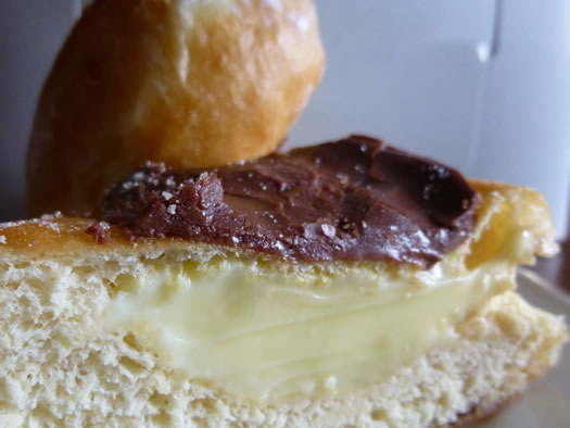 bella_napoli_boston_cream_donut_cross_section.jpg