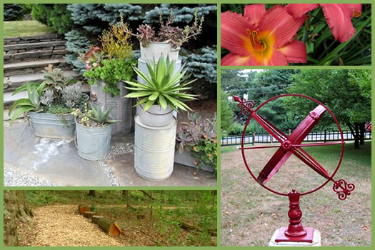 berkshire botanical garden composite