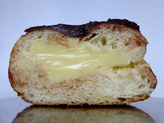 best_dozen_cookie_factory_boston_cream_cross_section.jpg
