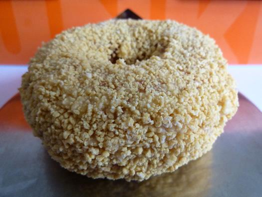best_dozen_dunkin_donuts_butternut.jpg