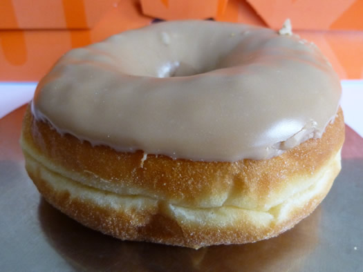 best_dozen_dunkin_donuts_maple_frosted_side.jpg