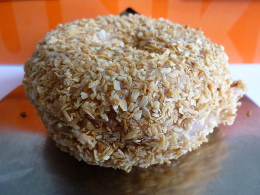 best_dozen_dunkin_donuts_toasted_coconut.jpg