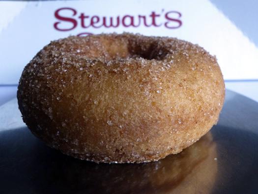 best_dozen_stewarts_apple_cider_donut.jpg