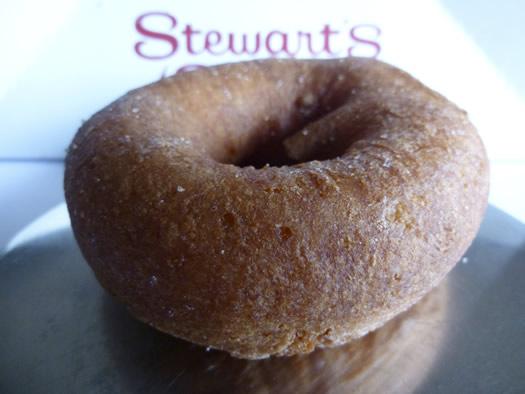 best_dozen_stewarts_cake_donut.jpg