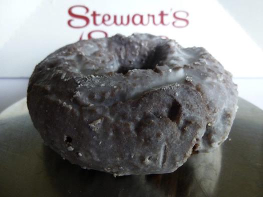 best_dozen_stewarts_chocolate_cake_donut.jpg