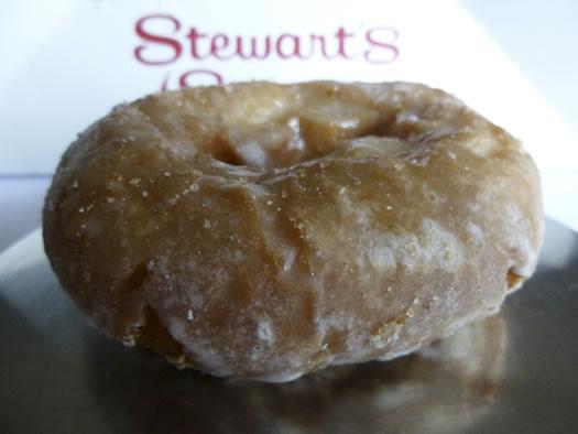best_dozen_stewarts_ginger_glazed_donut.jpg