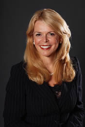 betsy mccaughey