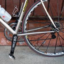 bike pedal medium