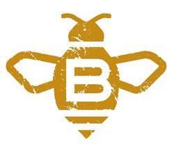 bilinskis logo
