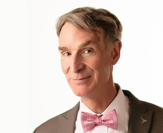 bill nye science guy 2015