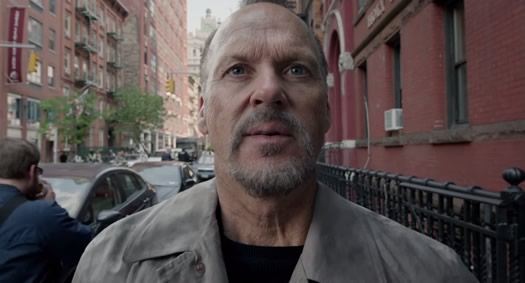 birdman michael keaton screengrab