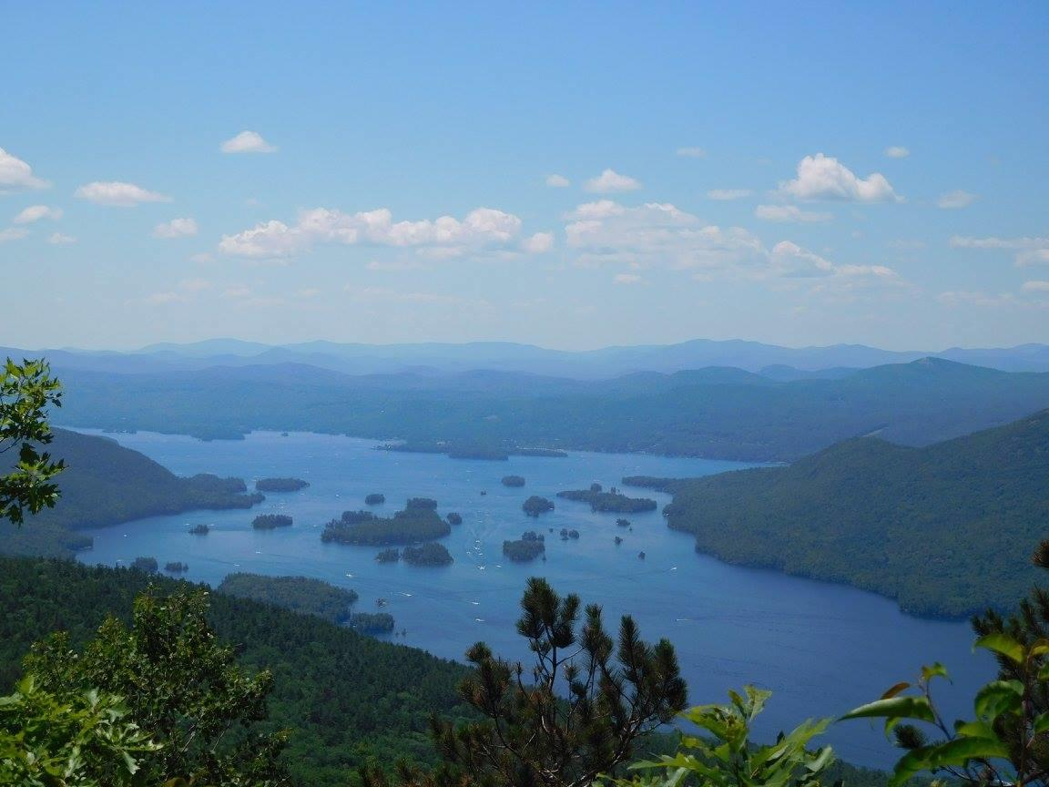 black_mountain_view_of_Lake_George.jpg