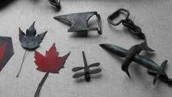 blacksmith crafts.jpg