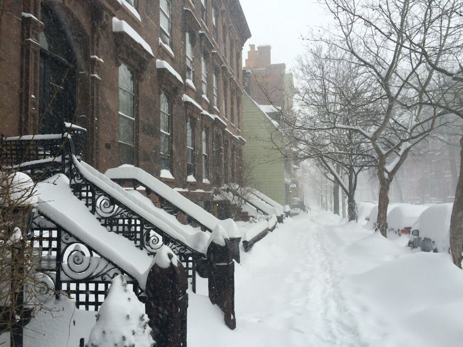 blizzard_Albany_2017_13.jpg