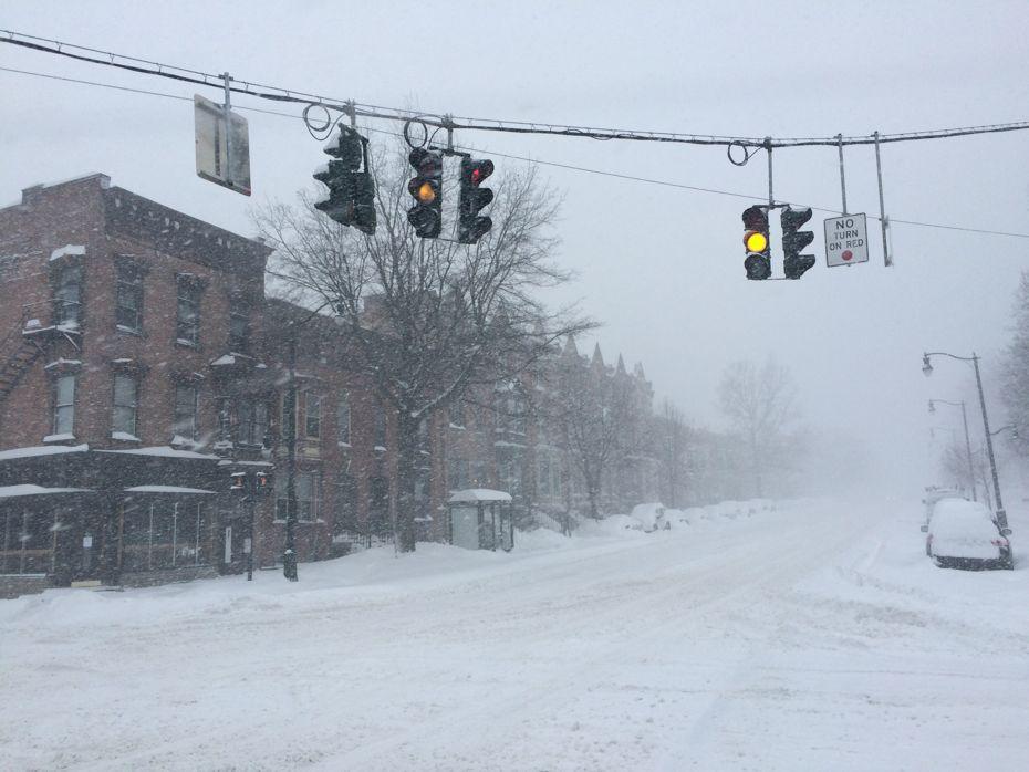 blizzard_Albany_2017_21.jpg