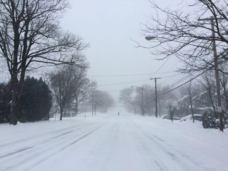 blizzard_Albany_2017_23.jpg