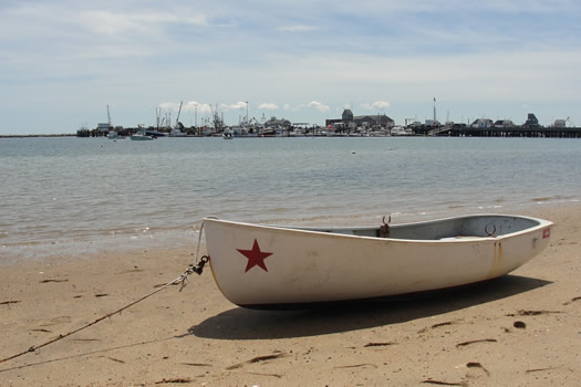 boat_on_beach_provincetown_cape_cod.jpg