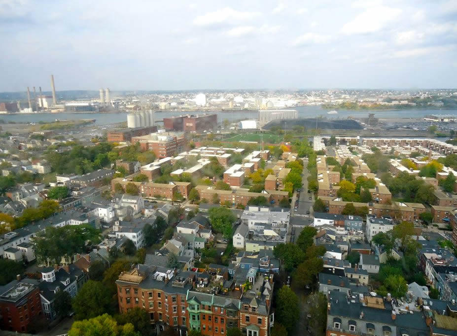 boston_julie_madsen_Bunker_Hill_Monument_freedom_trail.jpg
