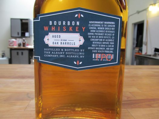 bourbon bottle back.jpg