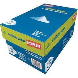 box_of_paper.jpg