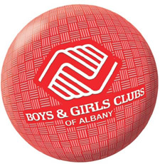 boys girls club dodgeball wash ave armory