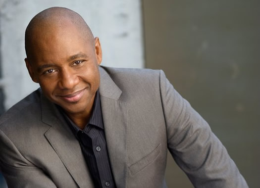 branford marsalis grey jacket