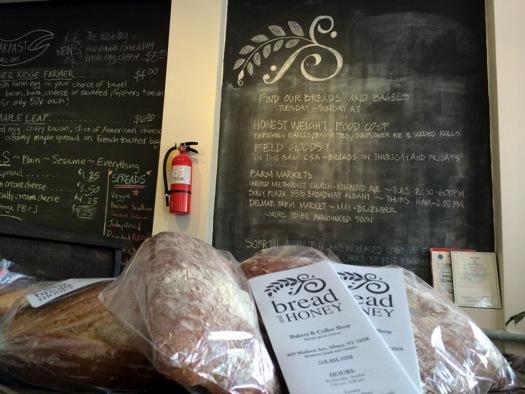 bread_and_honey_2015_menu_boards.jpg