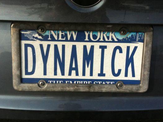 bumper_gawking_13_DYNAMICK.jpg