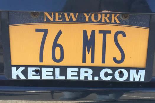bumper_gawking_76_MTS.jpg