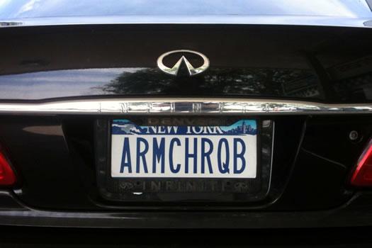 bumper_gawking_ARMCHRQB.jpg