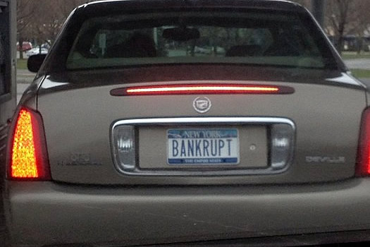 bumper_gawking_BANKRUPT_via_Carly.jpg