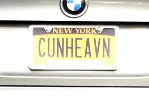 bumper_gawking_CUNHEAVN_via_Rich.jpg