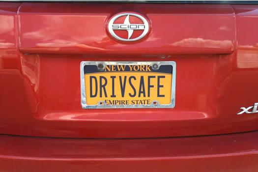 bumper_gawking_DRIVSAFE.jpg