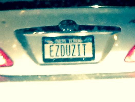 bumper_gawking_EZDUZIT.jpg