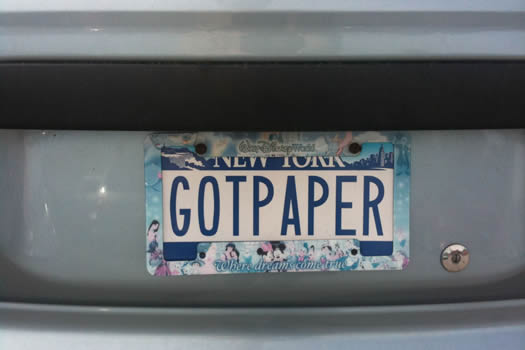 bumper_gawking_GOTPAPER.jpg
