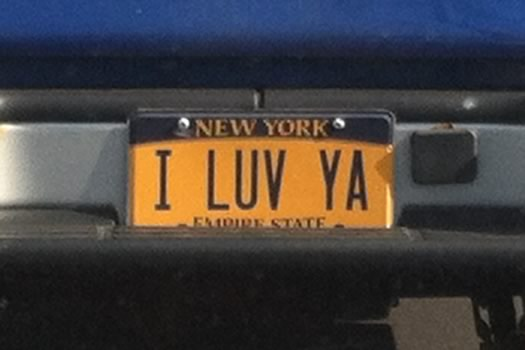 bumper_gawking_I_LUV_YA_via_Rich.jpg