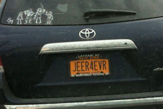 bumper_gawking_JEER4EVR.jpg