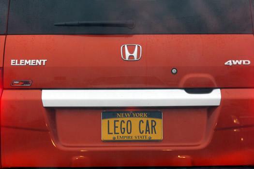bumper_gawking_LEGO_CAR.jpg