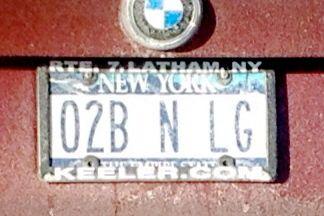 bumper_gawking_O2B_N_LG_via_Bob.jpg
