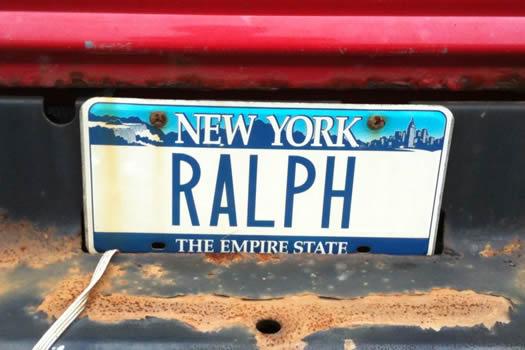 bumper_gawking_RALPH.jpg