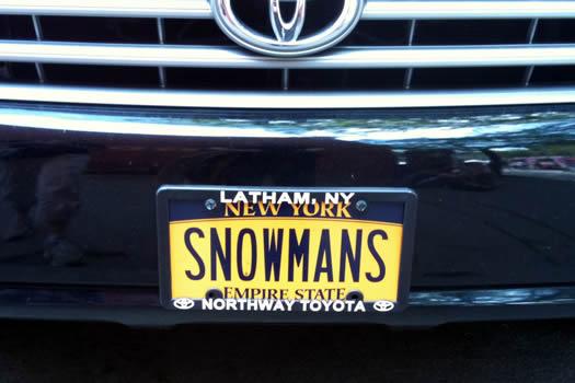 bumper_gawking_SNOWMANS.jpg