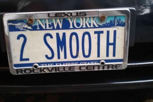 bumper_gawking_Vanity_Plate_-_2_SMOOTH.jpg