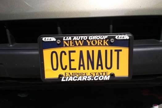 bumper_gawking_Vanity_Plate_OCEANAUT.jpg