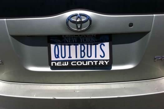 bumper_gawking_Vanity_Plate__QUITBUTS.jpg