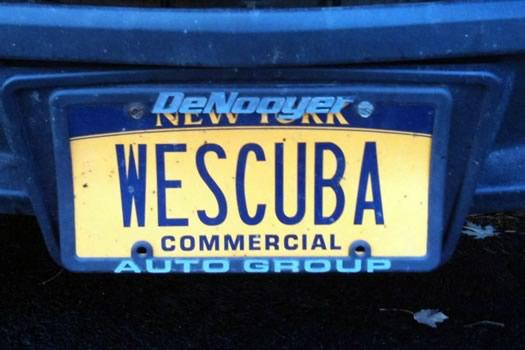 bumper_gawking_WESCUBA.jpg